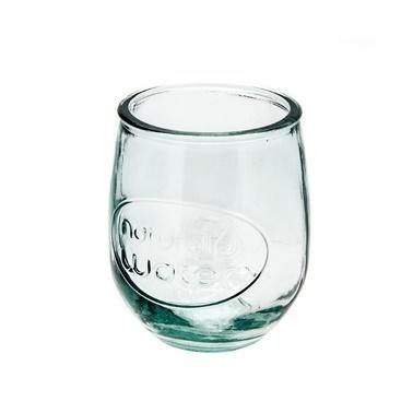 San Miguel Su Bardağı 400 Cc Renkli